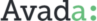 Refoodlution Logo